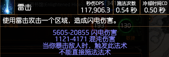 QQ图片20180408000805.png