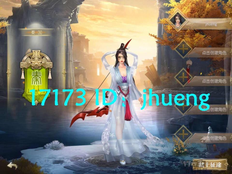 zt220180411161034-17173.JPG