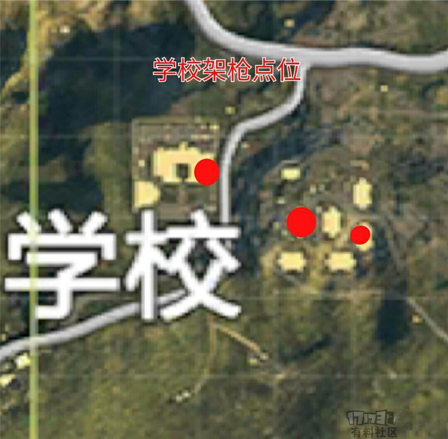 图片14.jpg