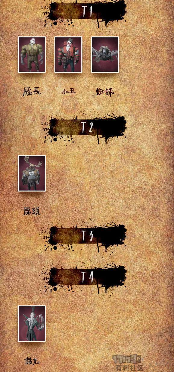 未标题-16.jpg