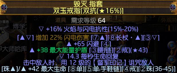 55FT}9D1GR8]ZN`6PLXVCVF.png