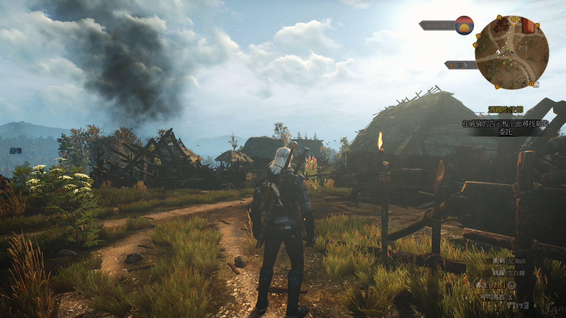 The Witcher 3 Screenshot 2018.04.20 - 22.39.02.39.png