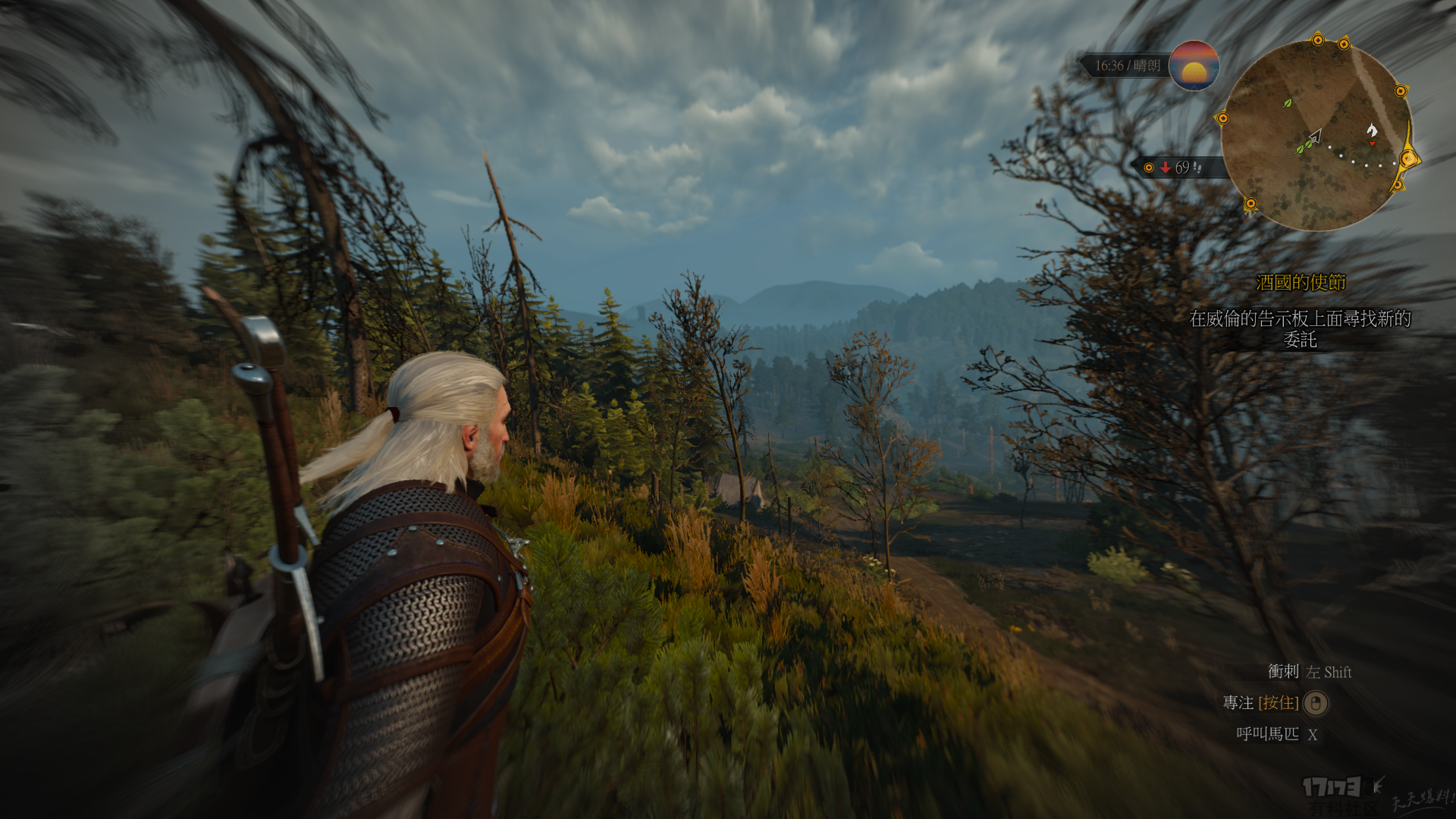 The Witcher 3 Screenshot 2018.04.20 - 22.39.27.43.png