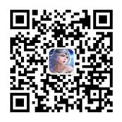 QQ图片20180515092923.png