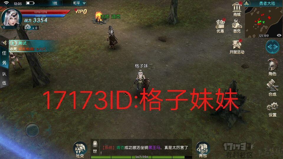 1626cf614ecd5f27.jpg