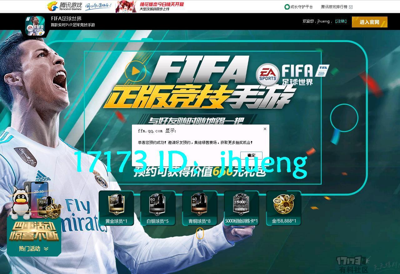 FIFA-yy-17173.JPG