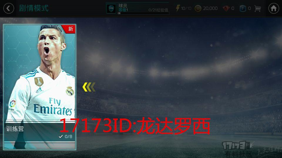 D455FADFDB098EE31BD760004EA6A792_副本.jpg