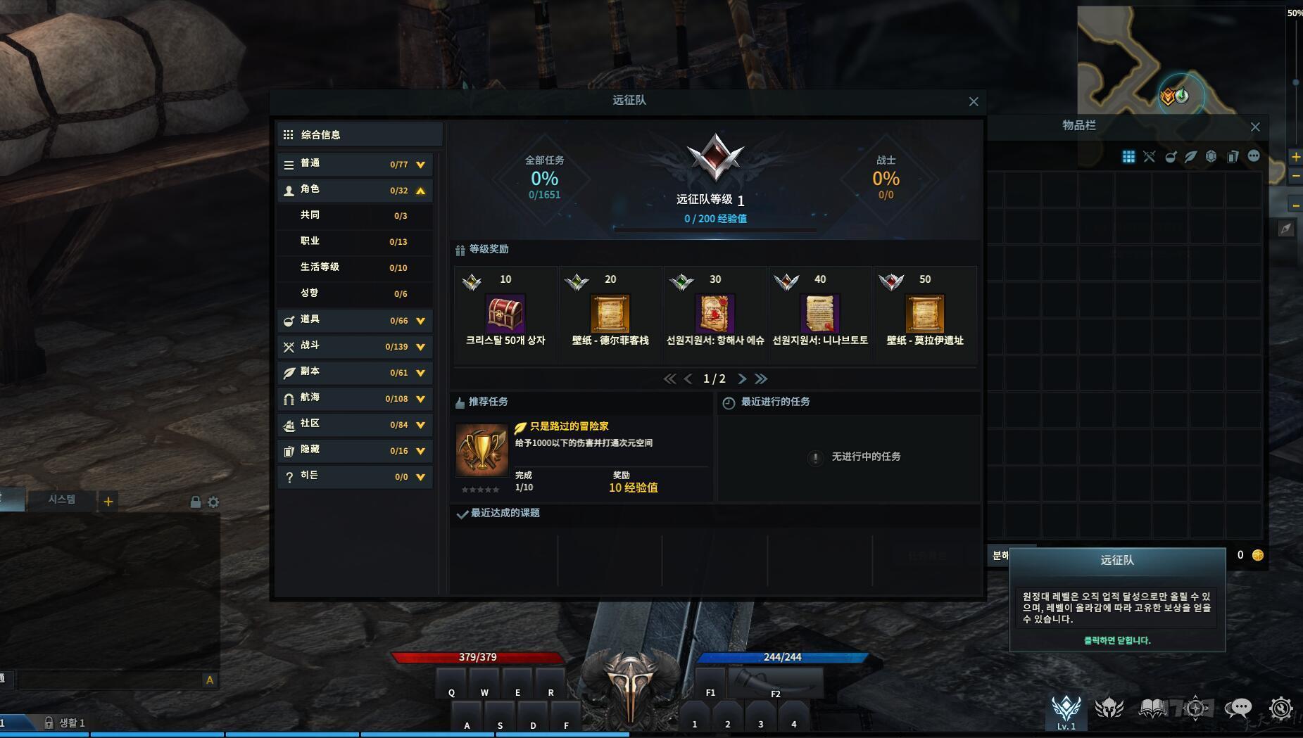 hanhua3.jpg