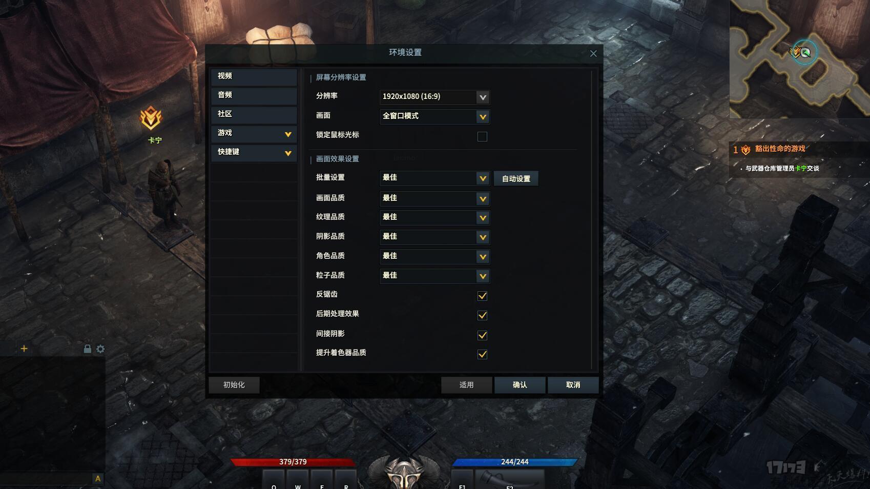 hanhua2.jpg