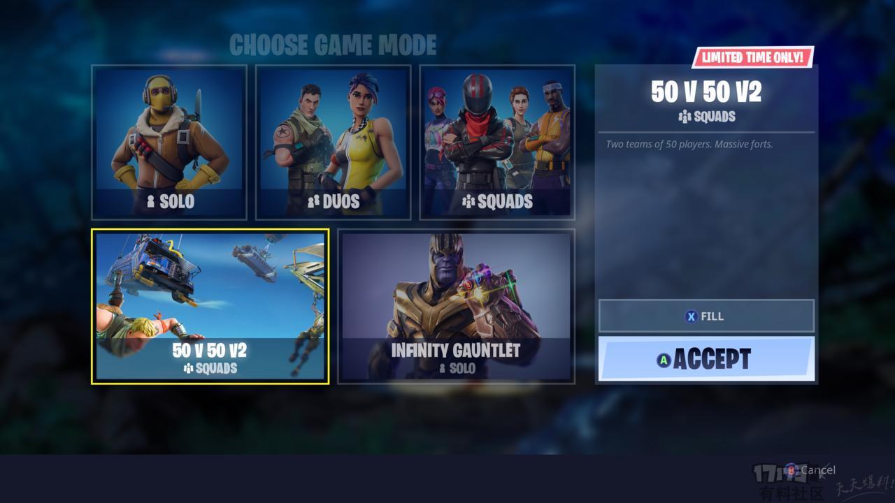 3386516-fortnite game modes.jpg