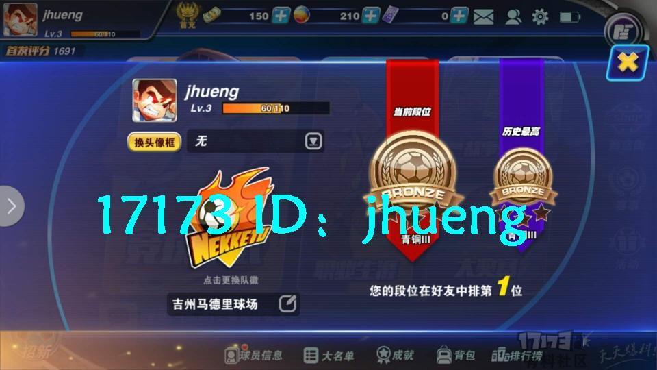 rxzq20180601104453-17173.JPG