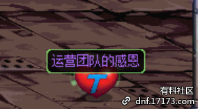 QQ图片20180606155838.png