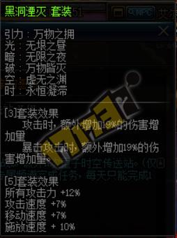 $O`)`MBQCF]GYW3GX7)AX2R.png