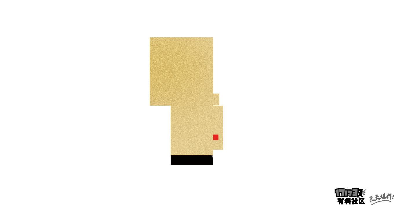 游艺人2 (1)副本.png