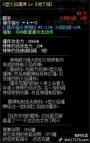 lv30G型火焰爆弹.png