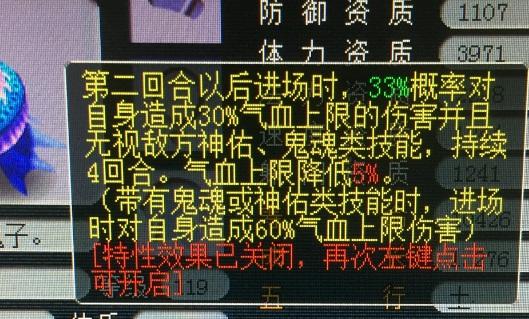 QQ图片20180611132740.jpg