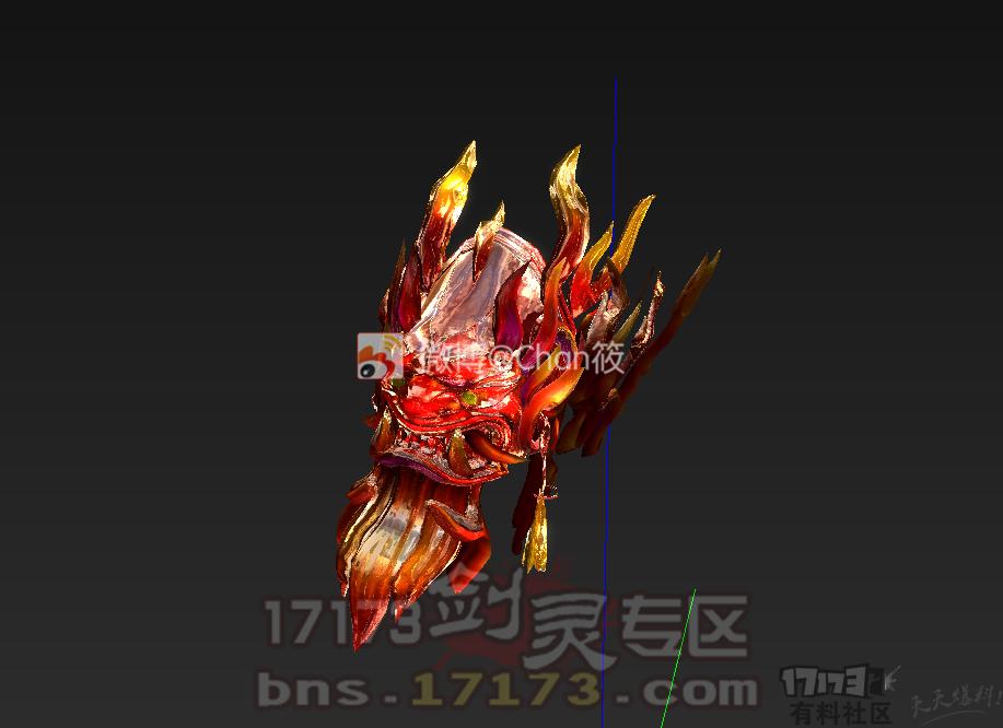 QQ图片20180614083844_副本.png