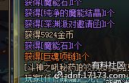 01b1a444ad3459820c10dac800f431adcaef84ba.jpg
