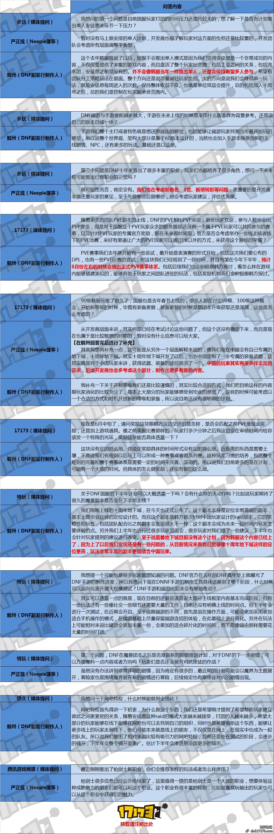 QQ图片20180617015851副本.png