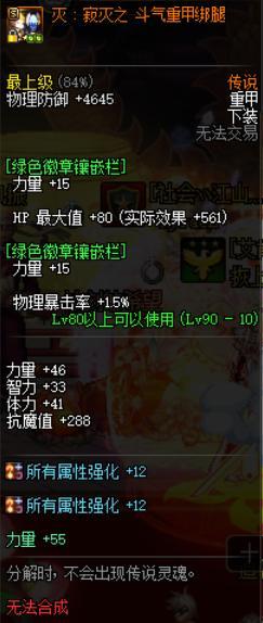 a (3).jpg