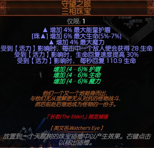XGXH(9_M~Z)%EHWGUJH4VLD.png