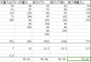 dlQ5-clr5K16T1kSe4-9q.jpg.thumb.jpg