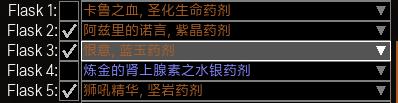 QQ浏览器截图20180723002039.png