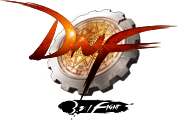logo-dnf.png