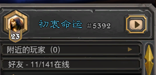3)UXK93%G8V`}TWM[)6L()C.png