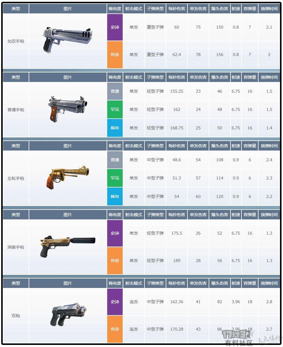 手枪.jpg