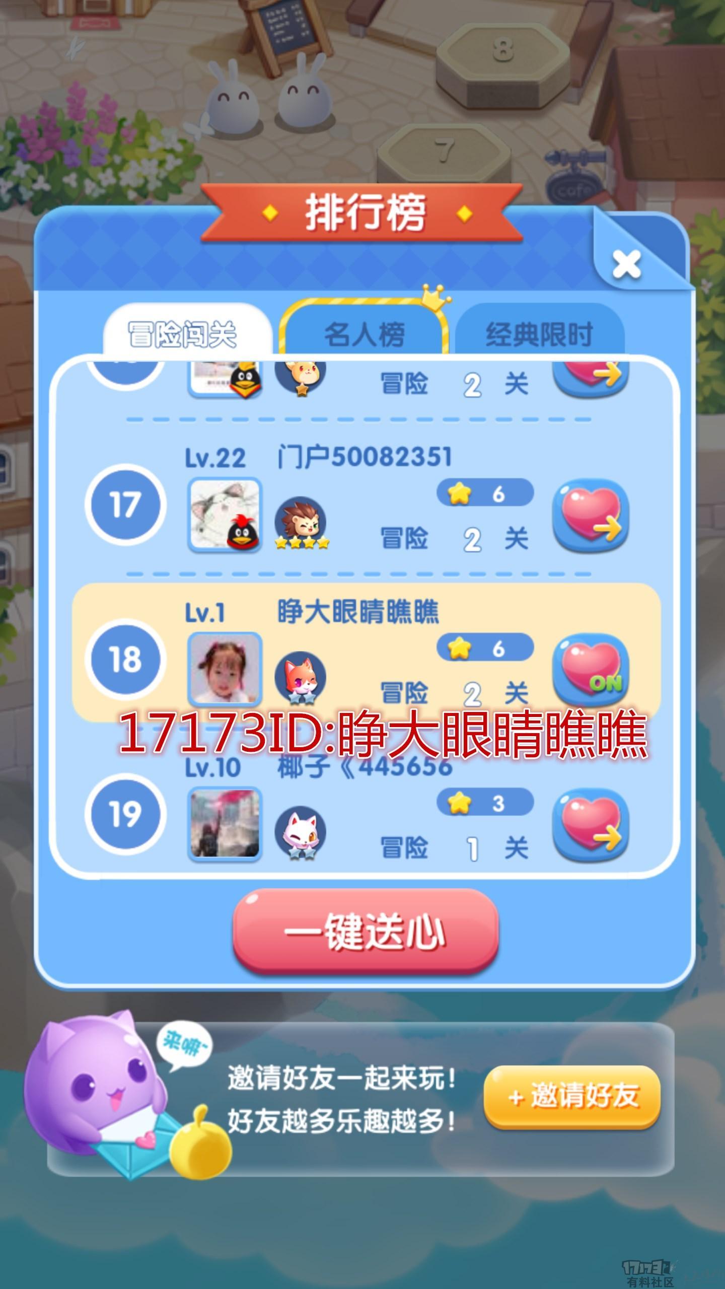 57_副本2.jpg