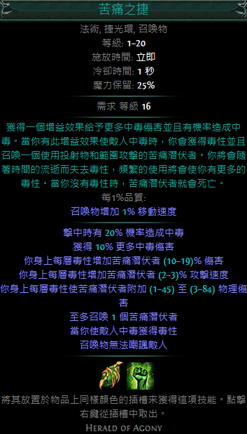 QQ截图20180908161655.png
