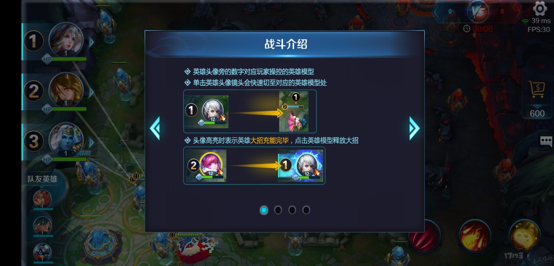 Screenshot_20180910-070924.jpg