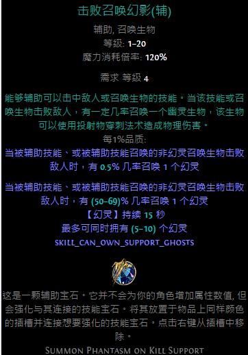 QQ截图20180918152655.png