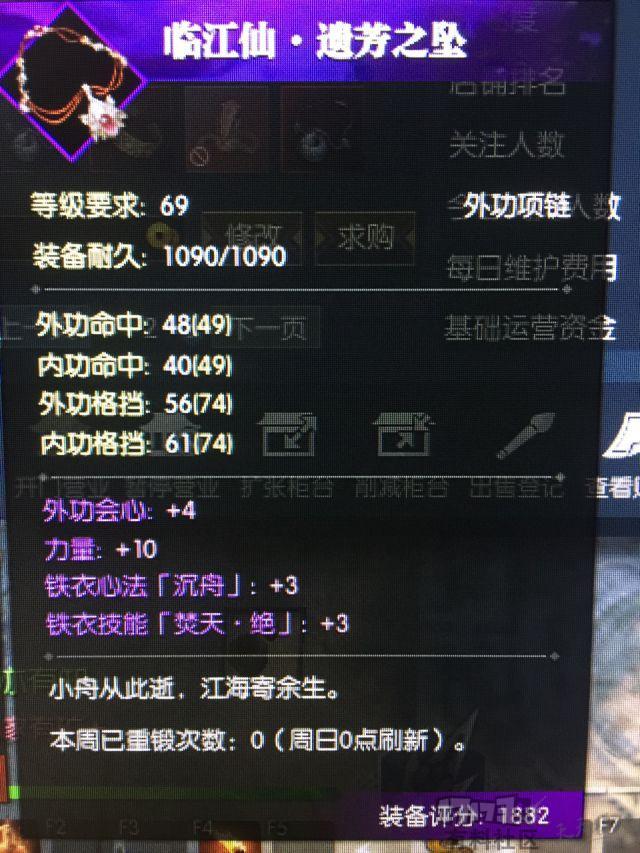 gzQ5-1vc9XhZ4oT3cSqo-zk.jpg.medium.jpg