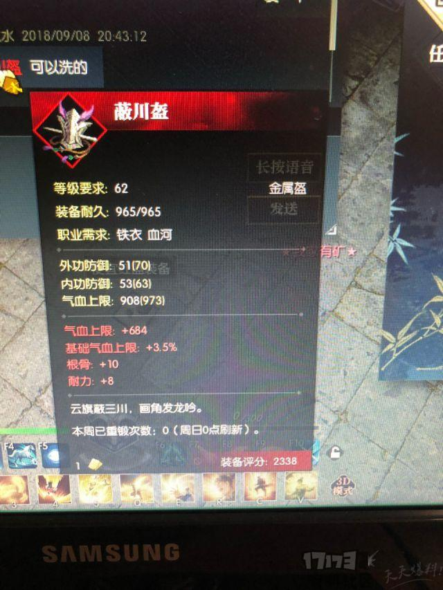 gzQ5-5y6aXeZ40T3cSqo-zk.jpg.medium.jpg