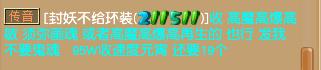 1539163304(1).jpg