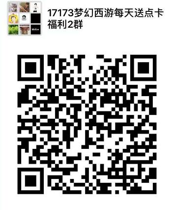 75b61b4b2137c4952691978d46c356a.png