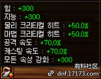 182604_5bd6d22c51ed6.png
