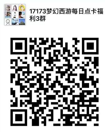 6aafac4270463072707756d7ae410a4.png