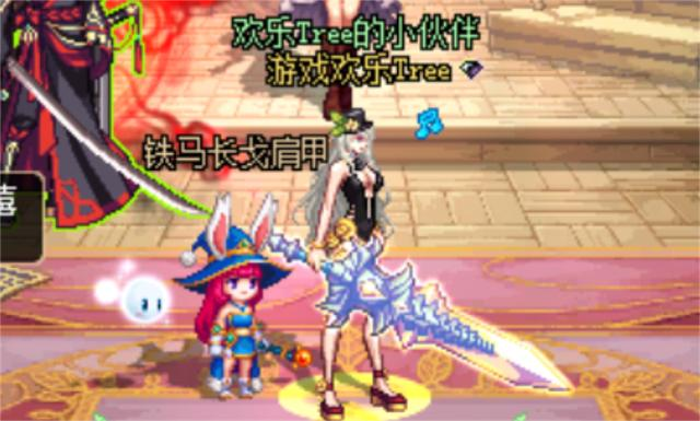 圣耀巨剑才是剑神的毕业武器?对比光剑,有2点最大缺陷图片