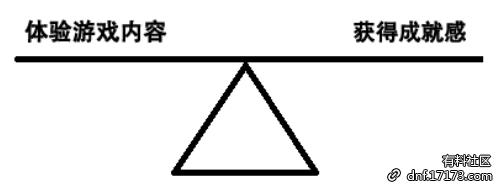 6S6(1ECFV}}7((LP0%0VUP6.png