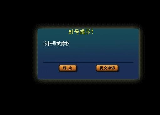 c751239759ee3d6df94b50374f166d224e4ade2e.jpg