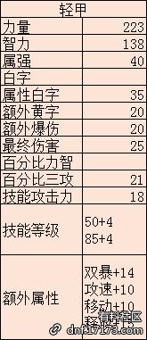 }_3Y)0}6V87~}{ZD2Q]E9.png