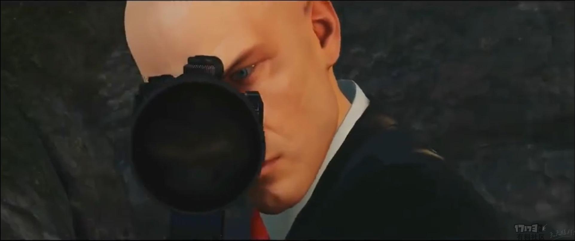 主角瞄准镜.jpg