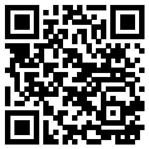 《无尽大冒险》下载联图二维码.png