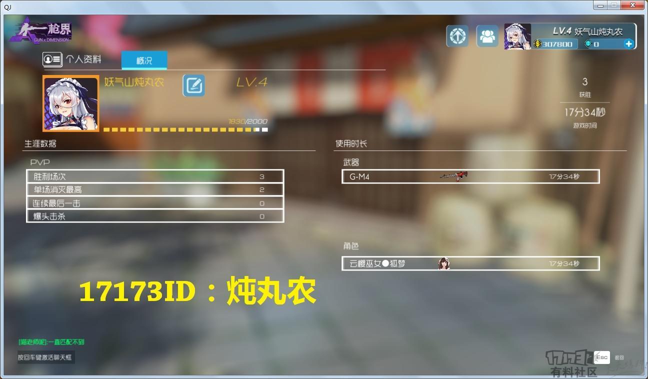 17173 枪界2.0.jpg