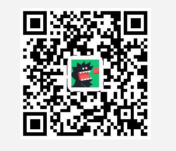 34534534556.jpg