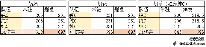 }0W~K]9J`1UV3S(8OCG3KU7.png