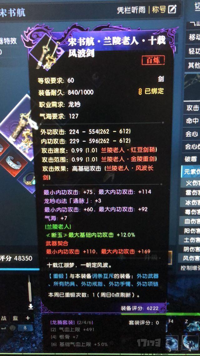 gzQ5-htnzXjZ5cT3cSu0-1hc.jpg.medium.jpg